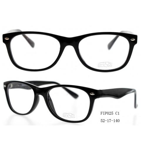 FIP025 52/18 C1