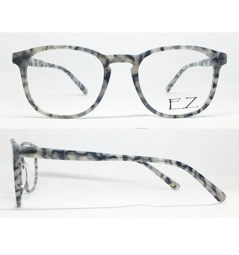 EZA021 50/20 - C3