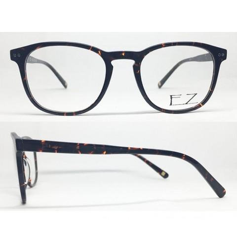 EZA021 50/20 - C2