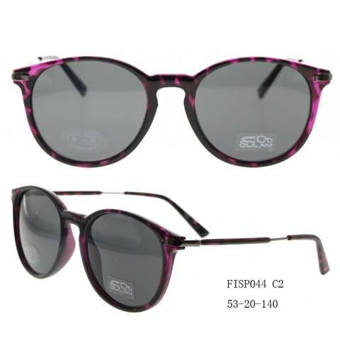 FISP44 53/20 C2