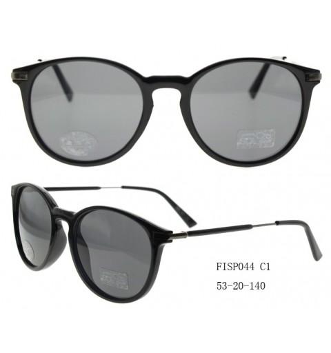 FISP44 53/20 C1