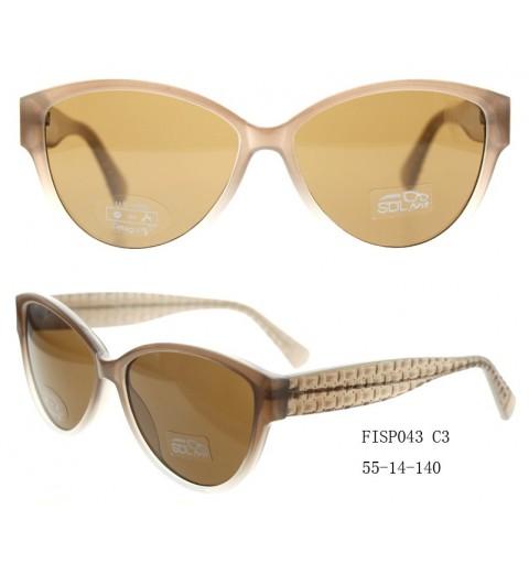 FISP043 55/14 C3