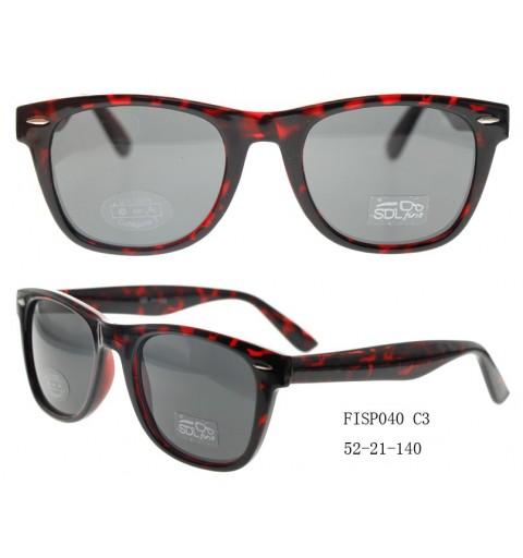FISP040 52/21 C3