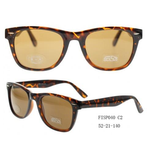 FISP040 52/21 C2