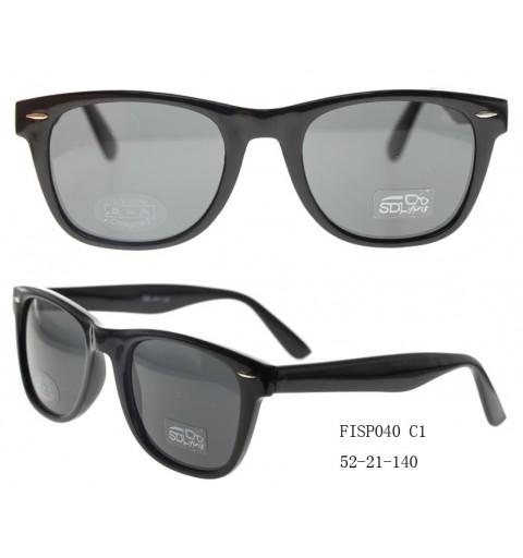 FISP040 52/21 C1