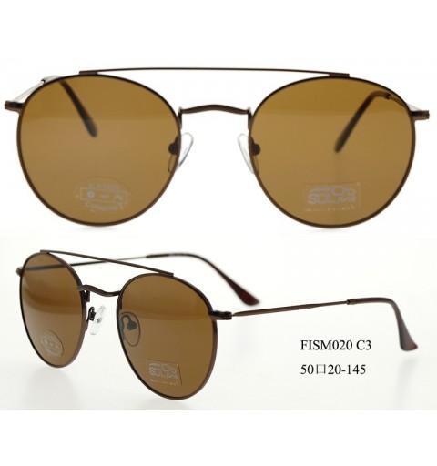 FISM020 50/20 C3