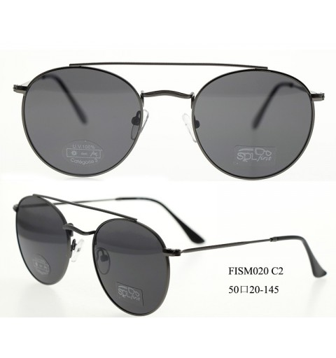 FISM020 50/20 C2