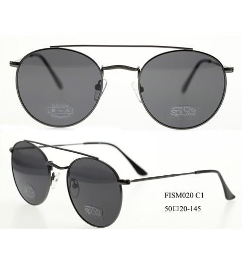 FISM020 50/20 C1