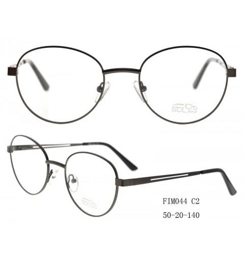 FIM044 50/20 C2