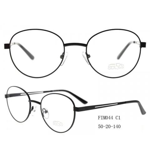 FIM044 50/20 C1