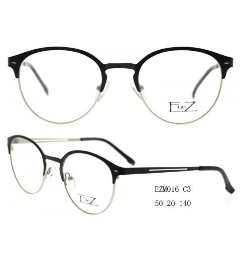 EZM016 50/20 C3