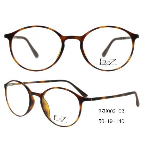 EZU002 50/19 C2