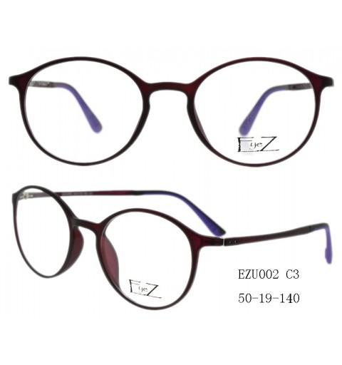 EZU002 50/19 C3