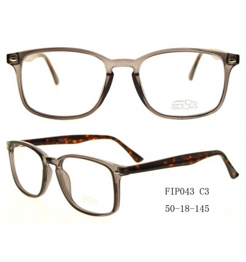 FIP043 50/18 C3